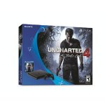 Start!Uncharted 4: A Thief End PlayStation 4 Slim Bundle