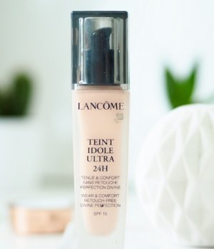 $37.6 Teint Idole Ultra 24h Foundation @ Lancôme