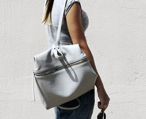 40% Off Kara Backpack @ Nordstrom