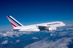 里程知识小课堂法国航空-荷兰航空 Flying Blue介绍