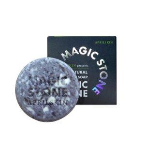 April Skin Magic Stone Original