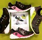 Buy 1 Get 1 50% off Outlet Footwear @ Reebok