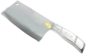 Chinese cleaver,Butcher Knife /Chef Knife,Heavy Duty Meat Cleaver G01