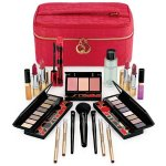 Elizabeth Arden Bright Lights Big City Blockbuster Set  @ Lord & Taylor