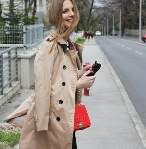 Up to $1200 Gift Card with Burberry Trenchcoat Purchase @ Neiman Marcus