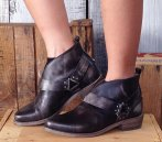 Up to 80% Off Koolaburra Women's Shoes On Sale @ 6PM.com