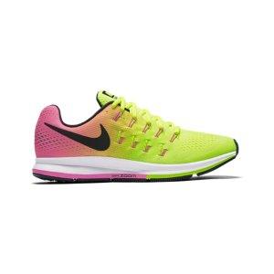 Men's Nike Air Zoom Pegasus 33 Running Shoes