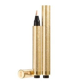20% Offwith $75 Touche éclat Purchase @ YSL beauty