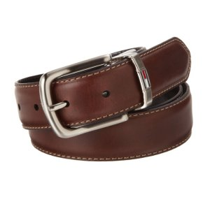Extra 30% Off Cyber Monday Deals: Tommy Hilfiger men's belts