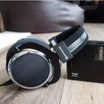 BeyerDynamic DT 880 Premium Special Edition Chrome Version 250 ohm
