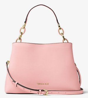 Up to 50% Off MICHAEL MICHAEL KORS Cherry Handbags Sale @ Michael Kors