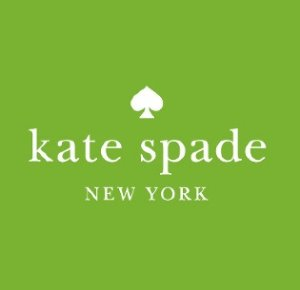 Up to 75% off Surprise Sale @ kate spade new york