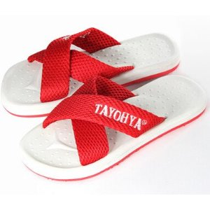 Fashion Slipper