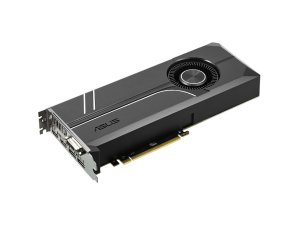 NVIDIA GeForce GTX 1070 8 GB GDDR5 Graphic Card