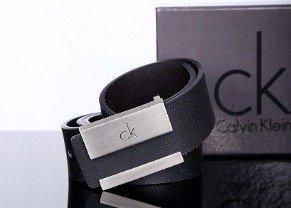 50% Off + Extra 10 % Off Calvin Klein Belt @ unineed.com