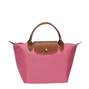 Longchamp Le Pliage Small Handbag | Sands Point Shop