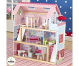 KidKraft Chelsea Dollhouse : Target