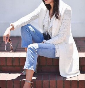 Up to $125 off for Denim Event @ Neiman Marcus
