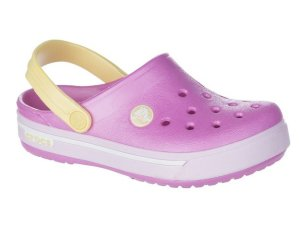 Up to 50% OffCrocs Kid's Shoes @ Backcountry