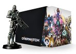 $99 Overwatch - Collector's Edition - PC