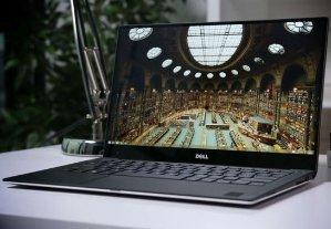Back to School Season Laptop Sales Event
