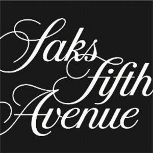 清仓3折起包邮免关税Saks Fifth Avenue 官网女鞋特卖