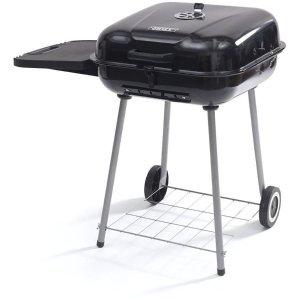 Backyard Grill 22