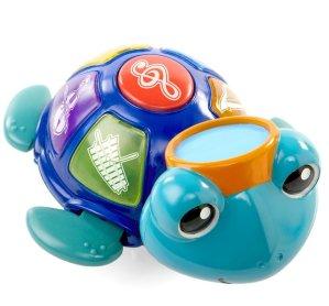 $9.99 Baby Einstein Baby Neptune Ocean Orchestra Musical Toy