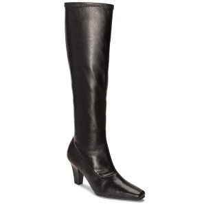 Risky Pizness Knee High Boot | Women's SALE Boots & Booties | Aerosoles