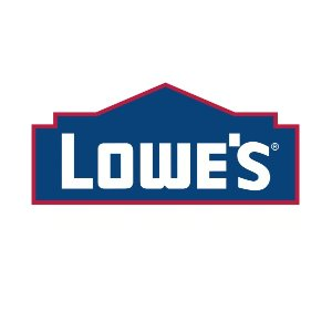 Up to 25% Off Lowe's Labor Day Deals Start Now!