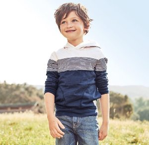 Free Shipping on All Orders!Up to 50% off Fresh Styles! Buy 1, Get 1 Free Shoes Doorbuster!  @ OshKosh BGosh