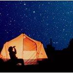 来美国不可错过的户外露营活动