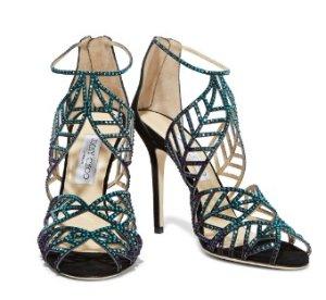 Up to 85% Off Designer Shoes @ THE OUTNET.COM