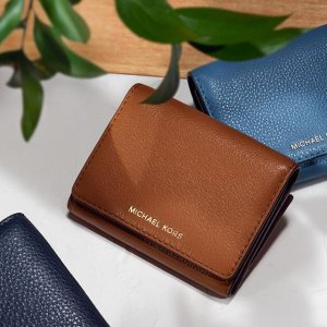 Up to 50% Off + Up to Extra 35% Off MICHAEL Michael Kors Handbags Sale @ Neiman Marcus
