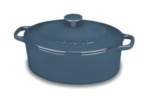 as low as $45.99 Cuisinart Cast Iron