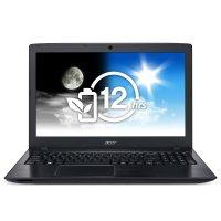 $349.99 Pre-Order Now! Acer Aspire E5-575-33BM 15