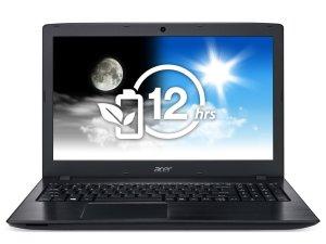 $349.99 Acer Aspire E5-575-33BM 15