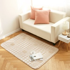 up to 70% off Area Rugs sale @ Overstock