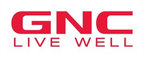 30% Off Site-Wide @ GNC