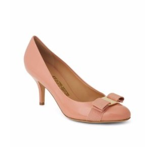 As Low As $229.99 Salvatore Ferragamo Shoes Sale @ Saks Off 5th