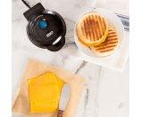 Storebound Mini Grill, Griddle & Waffle Maker, Set of 3 | Bloomingdale's