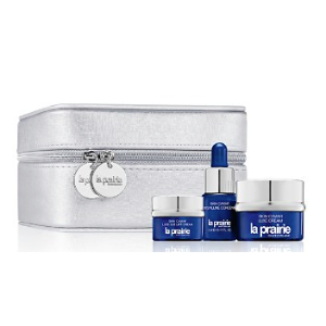 Gift with any $400 La Prairie purchase! | Bloomingdale's