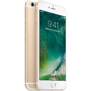 $389 iPhone 6S Plus 16GB Refurbished AT&T Locked