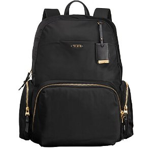 Up to 50% Off + 20% Back in eBags Rewards Tumi Semi-Annual Sale @ eBags.com