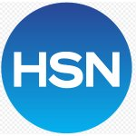 with Visa Checkout at HSN