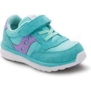 Little Kid's Saucony Jazz Lite Sneaker - sneakers | Stride Rite