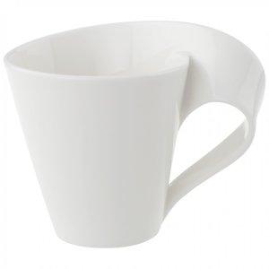 New Wave Tea Cup 6 3/4 oz - Villeroy & Boch