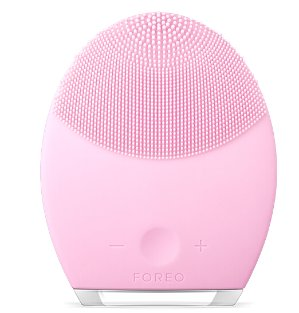 25% Off Sitewide + free Day & night cleansers with purchases over $99 @ Foreo Dealmoon Singles Day Exclusive