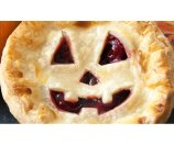 Food-Celebrations - Jack-O'-Lantern Mini Pies - Walmart.com