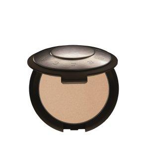 BECCA Cosmetics Perfect Skin Mineral Powder Foundation - Shell | SkinCareRx.com